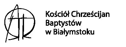 KChB Białystok