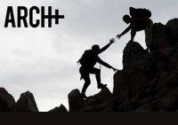 ARCH-e1426155936886