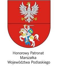 HERB-Patronat-marszałka_1