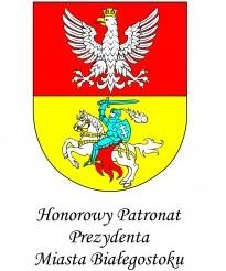 herb-honorowy-patronat-prezydenta