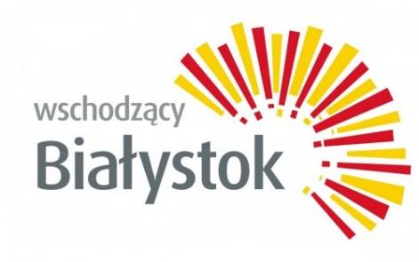 wschodzacy_bialystok