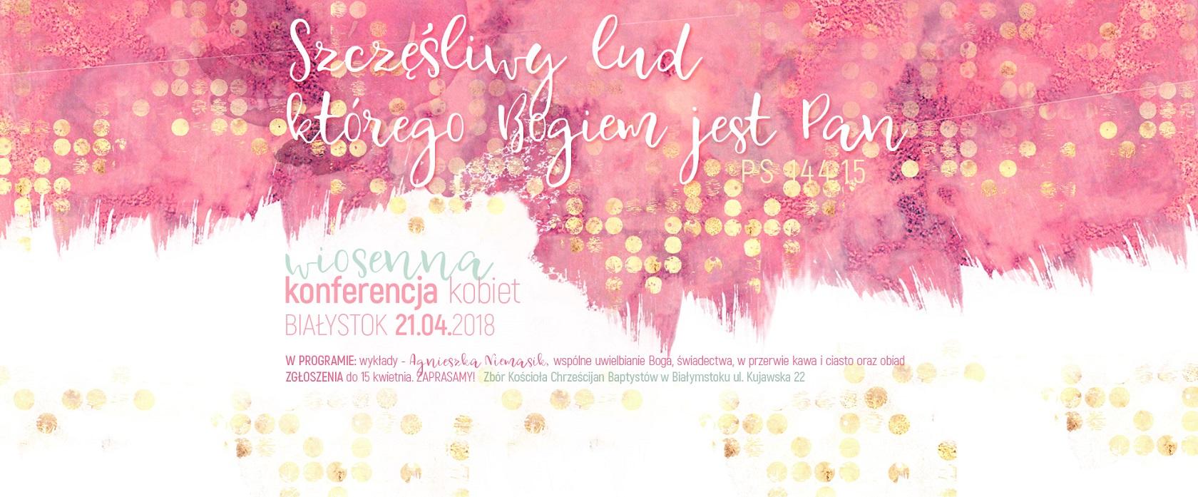 wiosenna_konferencja_kobiet