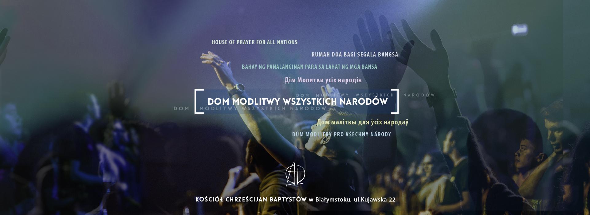 DOM_MODLITWY_new