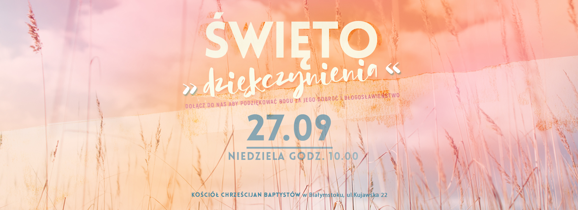 swieto_zniw_27_09_2020