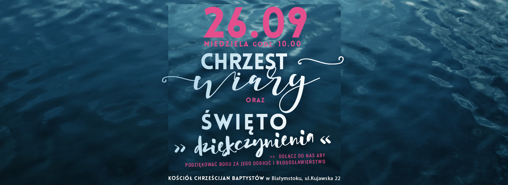 chrzest_dziekczynienie_1920_2021